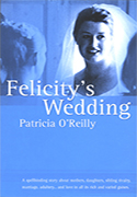 Felicitys Wedding