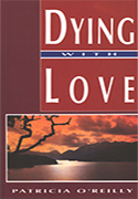 Dying with Love