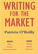 Writing for the market