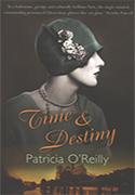 Time & Destiny